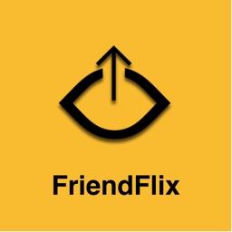 FriendFlix