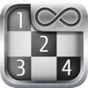 Sudoku ∞
