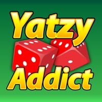 Codes for Yatzy Addict Hack