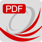 Pdf Reader Pro Edition app review