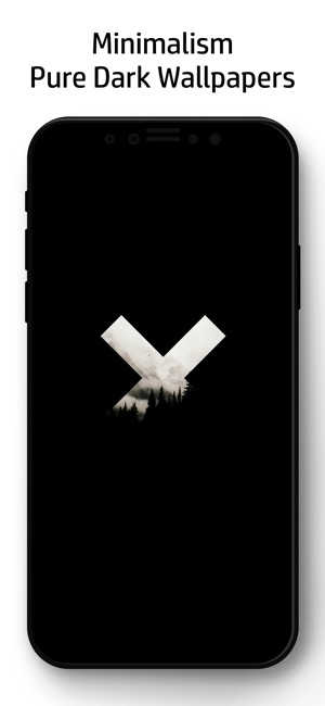Super AMOLED Dark Wallpapers On The App Store