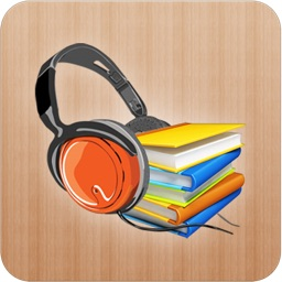Tu truyen: truyen doc - truyen audio - truyen tranh