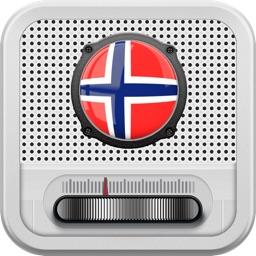 Radio Norge - Live !