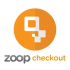 Zoop Checkout icon
