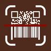 Code Reader kit