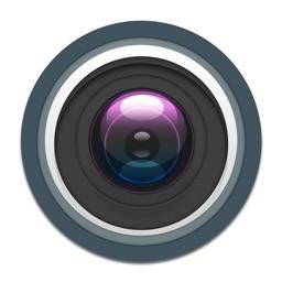 EasyViewer Plus