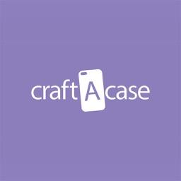 Craftacase - Phone Case Maker