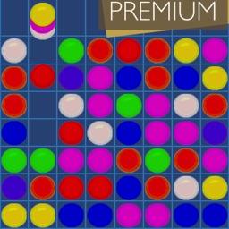 Marbles Splash - Premium