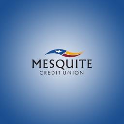 Mesquite Mobile