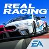 Real Racing 3 Reviews
