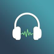 Idoser Premium app review