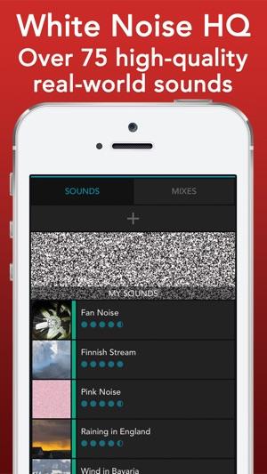 dejting app volumes
