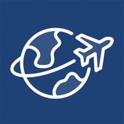 TravelNext: Trip Checklist