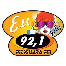 Piti FM