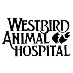 Westbird Vet
