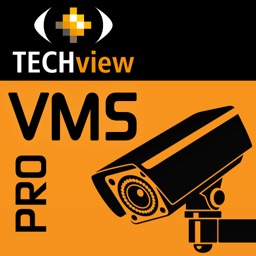VMS Pro