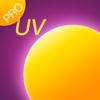 紫外线监测仪 - 为您的皮肤管理提供参考 Pro版