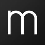 Morpholio Journal – Sketchbook