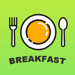 早餐食谱大全-营养师推荐的营养早餐