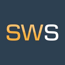 SwingService
