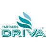 DRIVA ONLINE LTD - DRIVA Partner  artwork