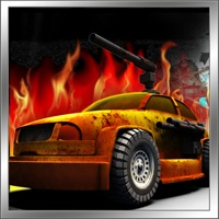 Codes for Apocalypse Clash City 2 : A Cyberpunk Clan War Death Race 3D Hack