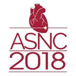 ASNC2018