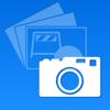 SHOGO MATSUNAGA - 現場写真 アートワーク