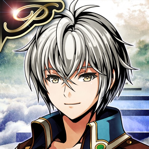 [Premium] RPG Fernz Gate