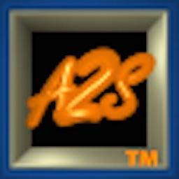 App2Speak