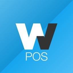 Workful-Point of Sale (POS)