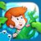 App Icon for De bonenstaak - Ontdek App in Belgium IOS App Store