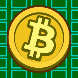Coin Farm - Clicker game -