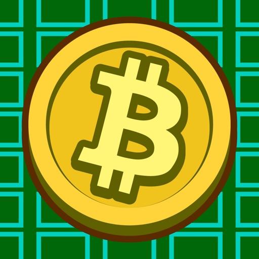 Coin Farm - Clicker game -