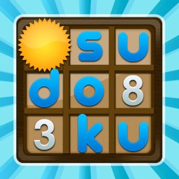 Sudoku by Mastersoft