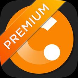 Casino.com - Premium Casino
