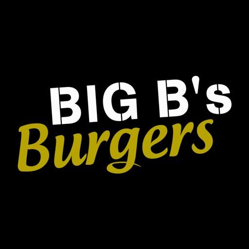 Big B's Burgers