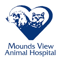 Mounds View Animal Hospital