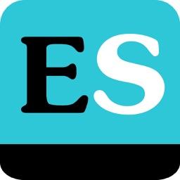 eScanner Scan PDF & Sign Image