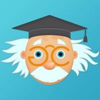 Codes for Genius Camp Quiz Contest Hack