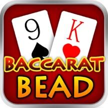 Baccarat bead - forecast