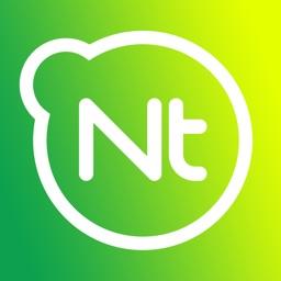 TECNATIVES Nt App