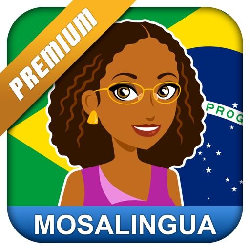 Einfach Portugiesisch lernen
