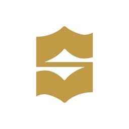 Shangri-La Hotels & Resorts
