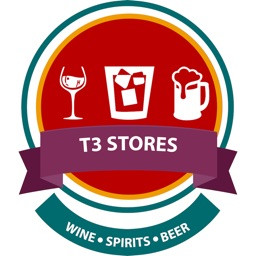 T3 Stores