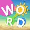 WordPeace