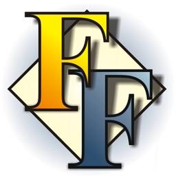 FormFill Plus