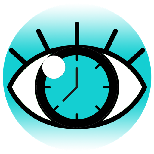 Eye Break Timer