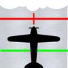 FlightSight