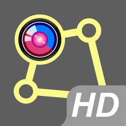 Doc Scan HD - PDF document scanner app